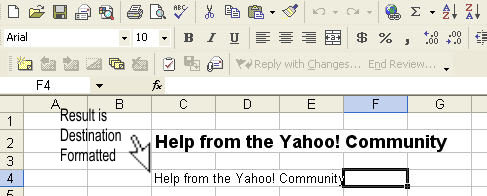 Excel_Yahoo_paste_done