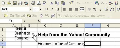 Excel_Yahoo_paste_done
