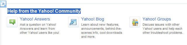 Yahoo_web_page